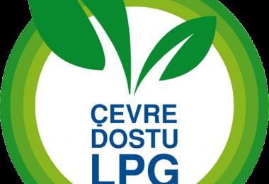 cevre_dostu_logo