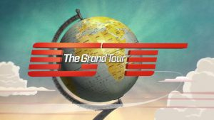 the-grand-tour-s01e02-720p-webrip-x264-cgp35-mkv_000015504